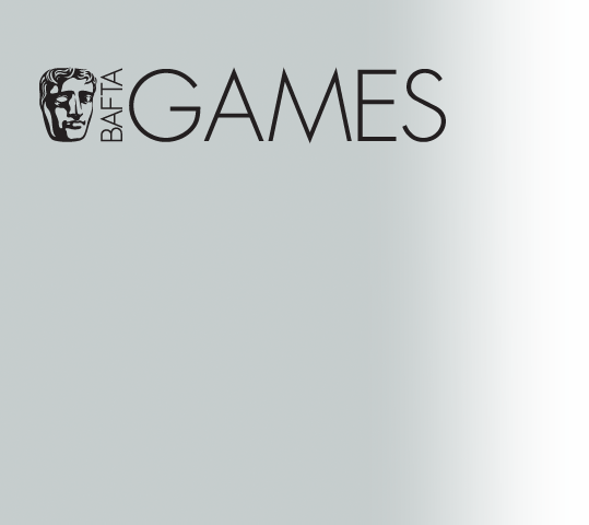 BAFTA Game Awards 2014
