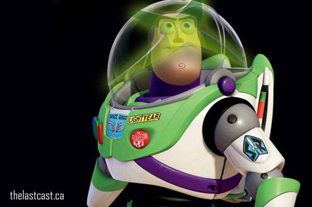 To Xbox Infinity and Beyond!