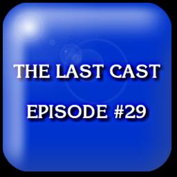 Episode XXIX