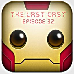 Episode XXXII